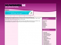 nuwinnen.be