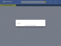 Conrad | Uw online shop voor elektronica en techniek