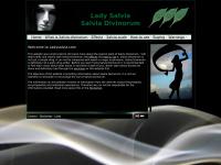 ladysalvia.com