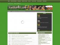 voetbal4u.com