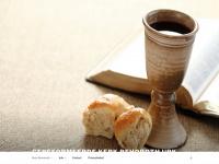 rehobothurk.nl