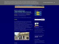 lpwf.blogspot.com