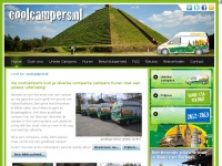 coolcampers.nl