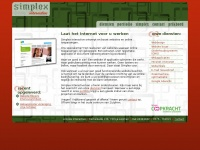 simplex-interactive.nl