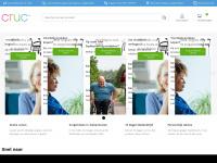 cruc.nl