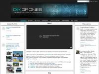 diydrones.com