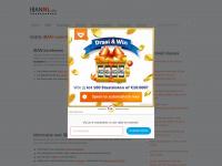 ibannl.org