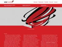 webtwister.nl