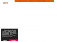 conver.com