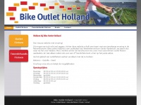 bikeoutlet-holland.nl