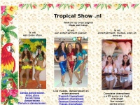 tropical-show.nl