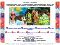 caribbeanthemafeest.be