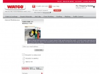 watco.co.uk