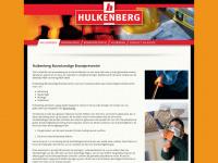 hulkenberg.info