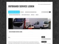 outboardserviceleiden.nl