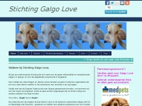 galgolovefoundation.nl
