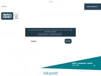 Startpagina - Stad Genk