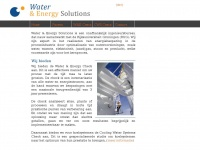 waterandenergysolutions.nl