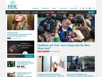 denhaagcentraal.net