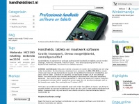 handhelddirect.nl