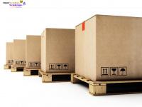 impactverpakken.nl