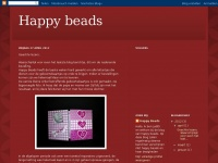 happy-beads.blogspot.com