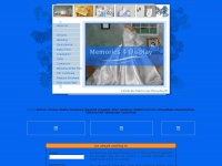 Memories4display.com - Contact Support