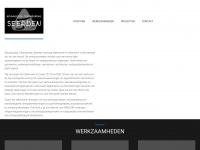 seerden.info