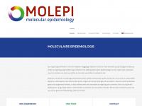 Home - en - Molepi - molecular epidemiology
