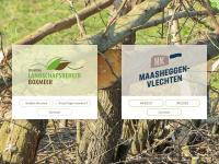 maasheggen.nl