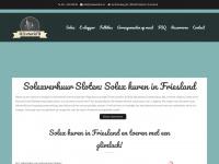 solexsloten.nl