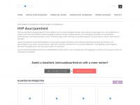hvp-duurzaamheid.com