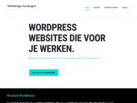 webdesign-groningen.com