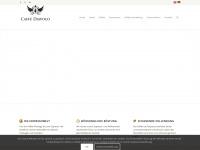 caffe-diavolo.de