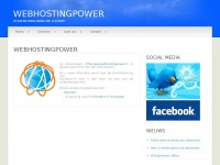 webhostingpower.nl