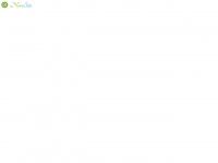 Coenenvideo.nl - Hostnet: Uw domeinnaam en webhosting zijn nu actief