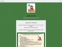limbracatclub.nl
