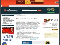 greatdirectories.org