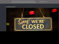 hetdenkstation.blogspot.com