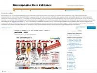 kleinzakopane.wordpress.com