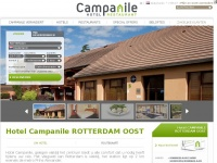 campanile-rotterdam-oost.nl