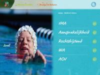 Hetmediationbureau.nl - het mediationbureau - hetmediationbureau
