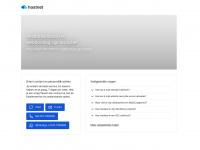 zon-blokker.nl