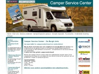 camperservicecenter.nl