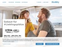 hobby-caravan.de
