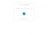 rolgordijnen.eu