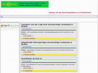 Nieuws uit het Land van Heusden en Altena, De Bommelerwaard en De Langstraat