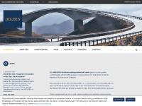 Heussen-law.de - Startseite - HEUSSEN Rechtsanwaltsgesellschaft mbH