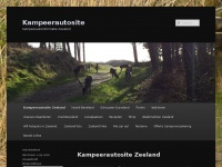 kampeerautosite.nl