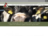 oponsboerenerf.nl